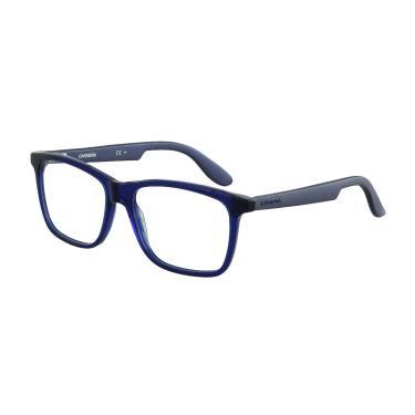 Armação e Óculos de Grau R  350 ou mais Oculos.com.br    Beleza e ... f3ecb7c7d9