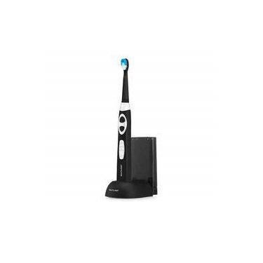 Escova Dental Elétrica Multilaser Hc145
