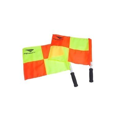 Bandeirinhas para Árbitro Auxiliar Penalty - 675404