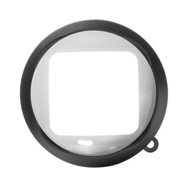 Imagem de Lente Macro para caixa padrão de câmera P1007