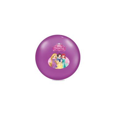 Imagem de Bola Princesas Vinil N 8