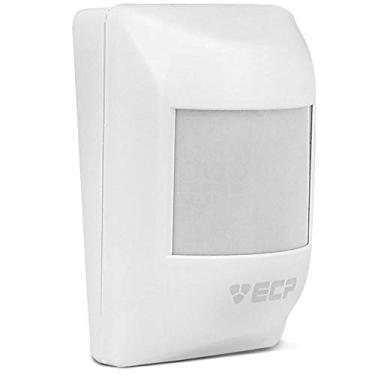 Imagem de Sensor Infravermelho Convencional ECP