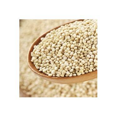Quinoa em Grãos 100g