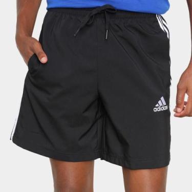 Short Adidas Essentials Chelsea Masculino