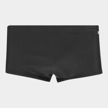 Sunga Boxer HD Lisa Essential