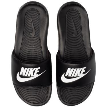 Imagem de Chinelo Nike Victori - Slide - Masculino Nike Masculino