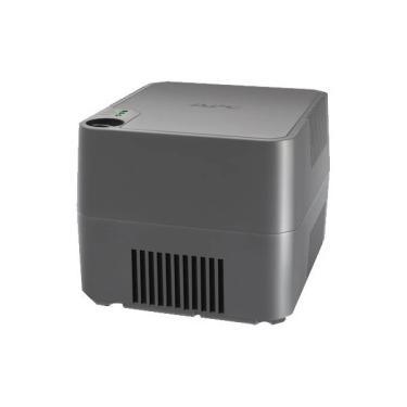 Estabilizador 2Kva Apc Microsol Fridge Fr2000P Mono 220V