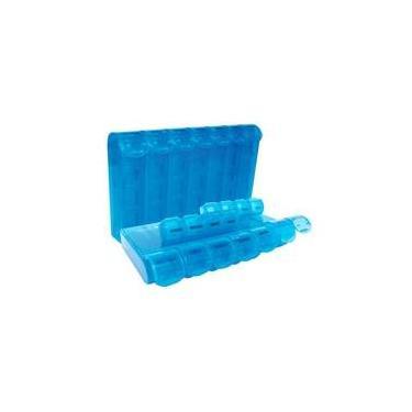 Porta Comprimidos Básico Grande - Incoterm Pc0005 bd1717ea7785