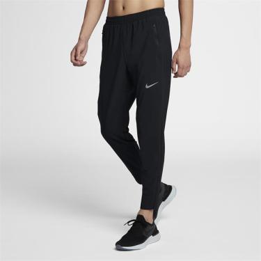 ee41842f7e Calça Nike Essentials Woven Masculina