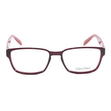 be2bd20a0 Armação e Óculos de Grau R$ 350 ou mais Carrefour- | Beleza e Saúde ...