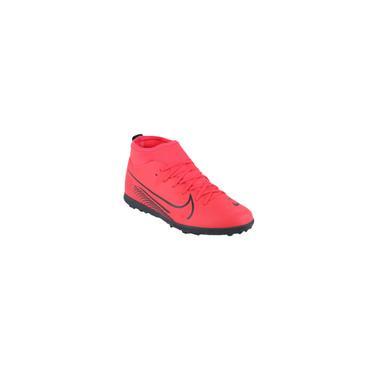 Imagem de Chuteira Society Nike Mercurial Superfly 7 Club