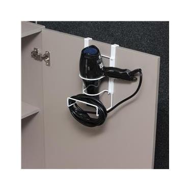 f679c4cad Acessórios para Secador de Cabelo R$ 30 a R$ 35 | Beleza e Saúde ...