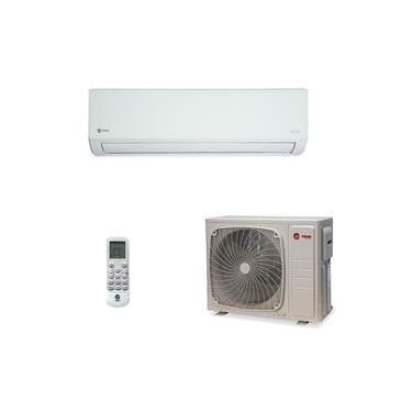 Ar-Condicionado Split HW Inverter Trane 9.000 BTUs Só Frio