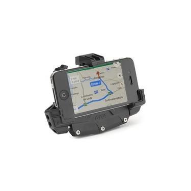 Suporte Para celular Smartphone Universal Smart Clip S920L Givi
