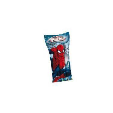 Colchão Inflável Infantil Marvel Homem Aranha