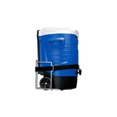 Cooler com Rodas 18,9L - Sport 5 Gallon Roller - Igloo