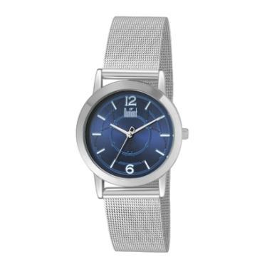 7209acda14d90 Relógio de Pulso Dumont   Joalheria   Comparar preço de Relógio de ...