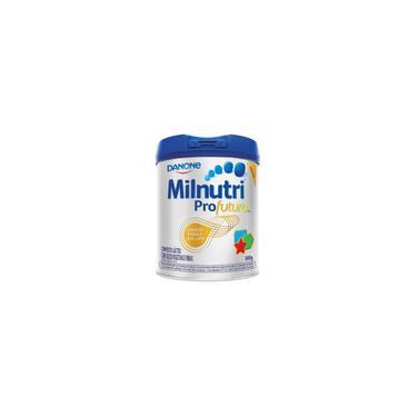 Imagem de Milnutri Profutura Composto Lácteo 800g