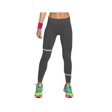 bce1961862a Calça legging fitness roupa academia ginástica feminina Lupo 71577