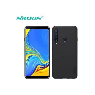 Capa Case Nillkin para SASUNG Galaxy A9 2018 SM-A920