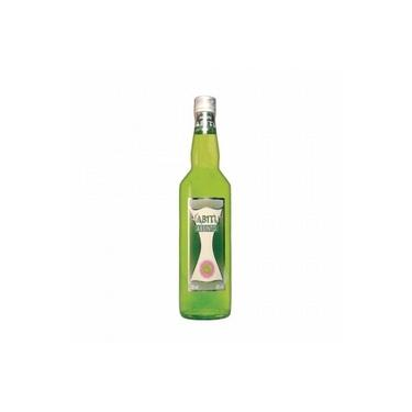Licor absinto habitue 720ml