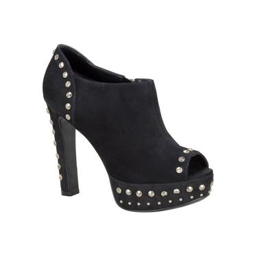 Open Boot My Shoes Tachas