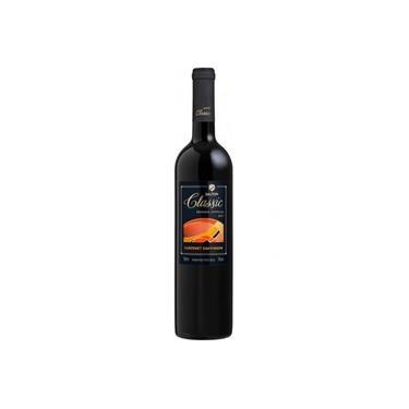 Vinho Salton Classic Cabernet Sauvignon 750 ml