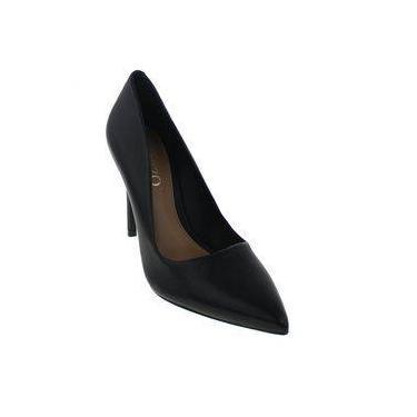 ed08a35fe Sapato Arezzo Americanas: Encontre Promoções e o Menor Preço No Zoom