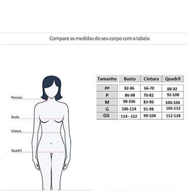 Biquini Top Cortininha Quadrado Calcinha semi-fio Coleção Verão 139 (P, Rosa)