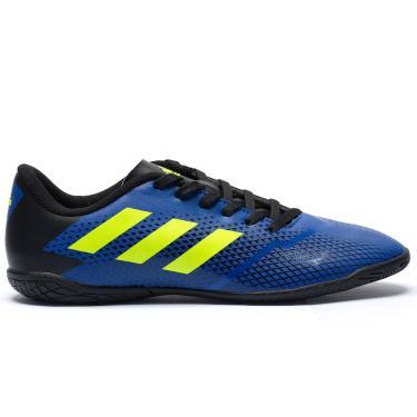 Imagem de Chuteira Futsal adidas Artilheira IV IN - Infantil adidas Unissex