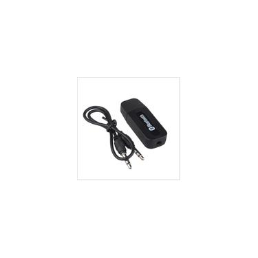 Imagem de Carro Wireless Music Receiver receptor de áudio USB Receptor áudio sem fios-Majito