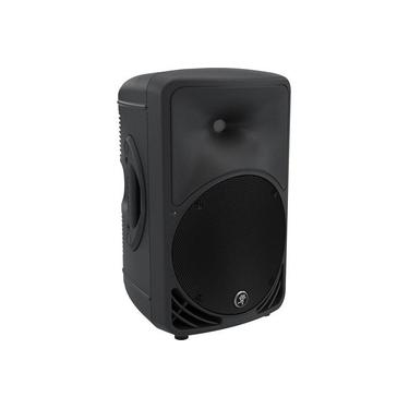 Caixa Acústica SRM-350V3 500W 10 Polegadas - MACKIE