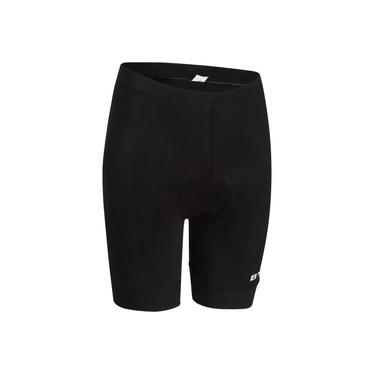 Imagem de Shorts masculino para ciclismo ROAD RC100