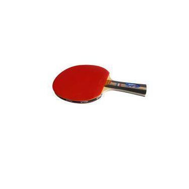 Imagem de Raquete Ping Pong Tenis De Mesa Catamount 5016 Klopf