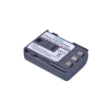 Imagem de Bateria Canon NB-2LH DuraPro 1100mAh 7,4V