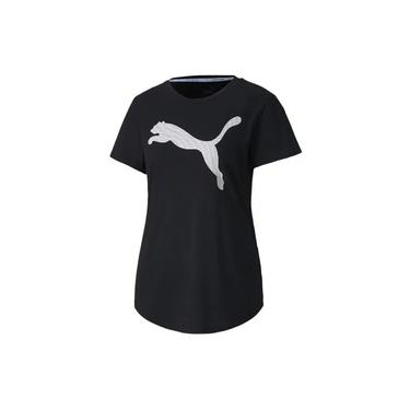 Camiseta Puma Evostripe