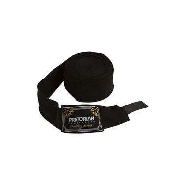 Bandagem Elástica Boxe/Luta Pretorian Training 4.5 M