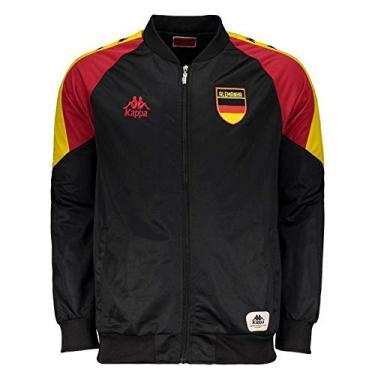 Agasalhos de Times de Futebol Alemanha  847ae38e68665