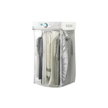 Secadora de Roupas Branca 8Kg Super Ciclo - Fischer