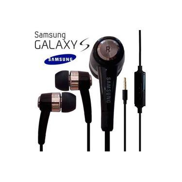 Fone de Ouvido Samsung GH59-10419E Galaxy Original