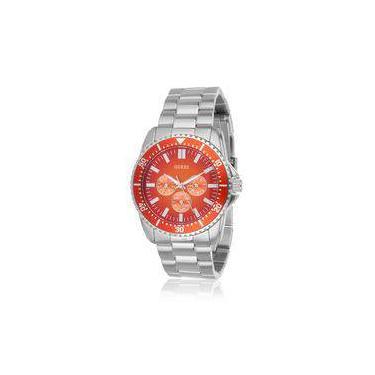 Relógio de Pulso Guess Casual Americanas   Joalheria   Comparar ... b3f74ac6e8