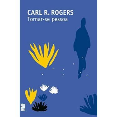 Tornar - Se Pessoa - Rogers, Carl R. - 9788578270858