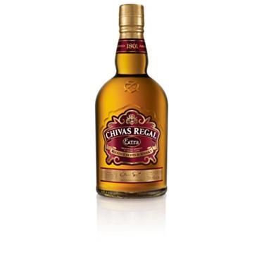 Whisky Chivas Regal Extra, 750 ml