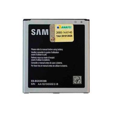 Bateria Bg530Bbe Galaxy J5 J500 J3 J2 Prime Gran Prime