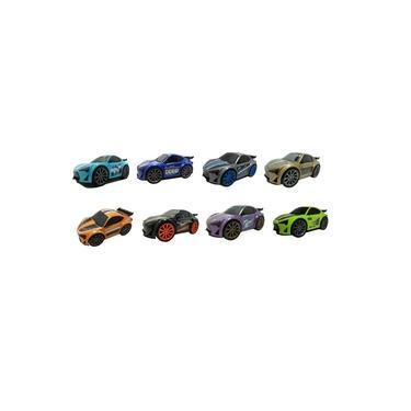 Imagem de Carrinho de menino Next Race Sport Roma carrinho de brinquedo menino