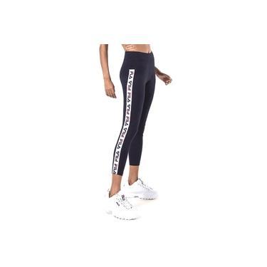 Legging Fila Easy Tape Ls280155