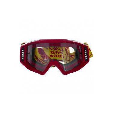 Roupas e Acessórios para Motociclista R  80 a R  200 Óculos ... 20106f01ef