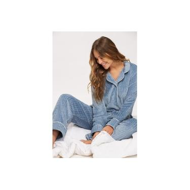Pijama Recco Prime Comfort 14325