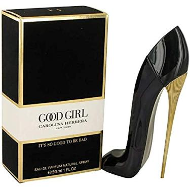 Imagem de Good Girl - Perfume Feminino - Eau de Parfum - 150Ml, Carolina Herrera