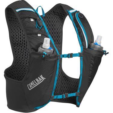 Mochila de Hidratação Ultra Pro Vest 1,0L G CamelBak